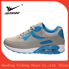 2015 Top quality air breath sports shoes max wholesale for men and women