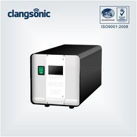 40khz Ultrasonic cleaning piezoelectric ultrasonic generator device for cleaning system