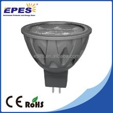 halogen led lighting fixture mr16 led spot fixture 11W