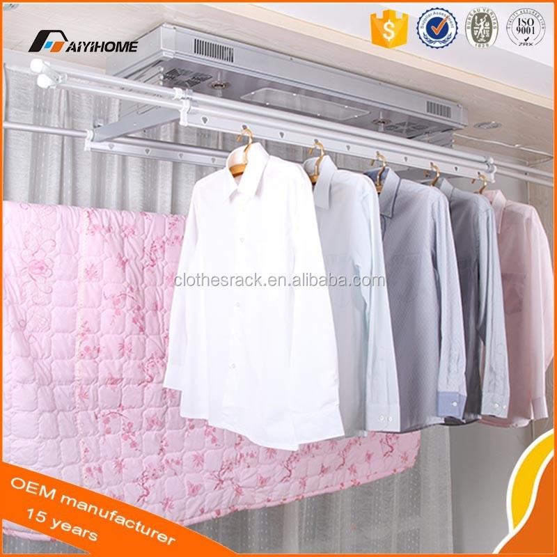 Types Of Clothes Dryers ~ Dryer type and folding electric power source hanging