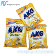 350g AKG productos quimicos