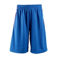 PEAK Sport Brand Men Quick-Drying Sports Basketball Shorts Running Shorts Man Black Mid.Blue