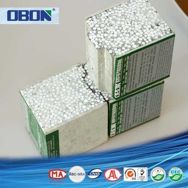 Obon modern exterior wall cladding building materials for Modern exterior building materials