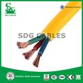 Precio cable eléctrico