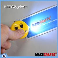LK-An(100) imitation deerskin california keychains with customized logo pet bath towel