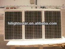 Most popular solar panel 12v 10w