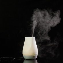 Lamp Commercial Aroma Diffuser / 12V Essential Oil Diffuser Aroma