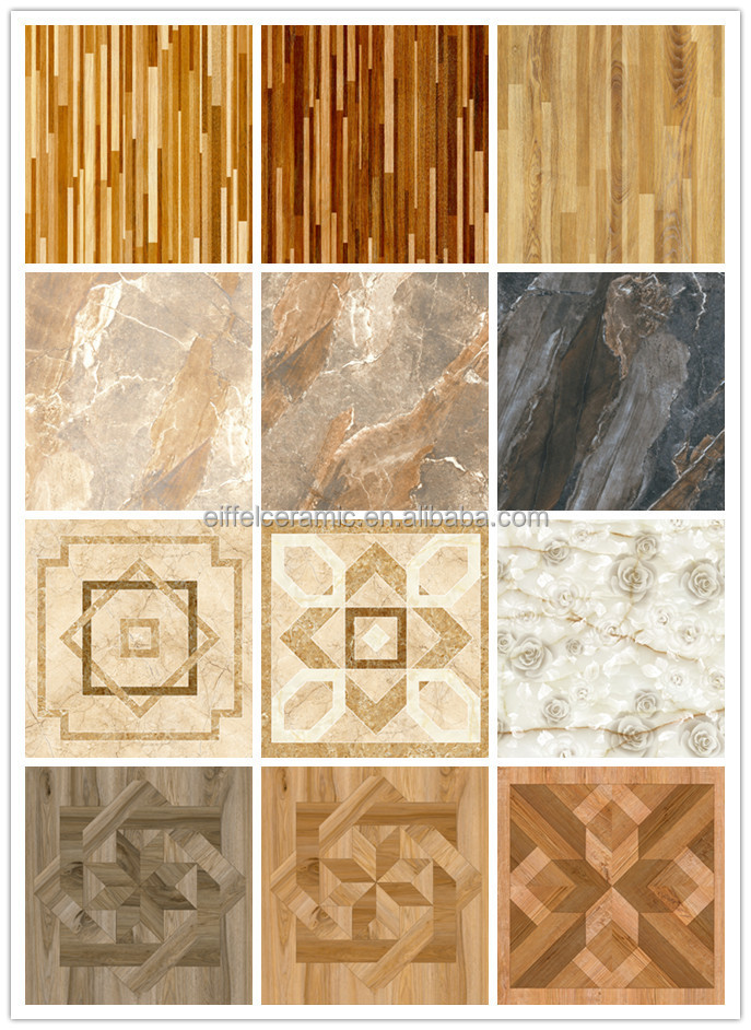 Hot sale kajaria vitrified tiles price in india promotion buy kajaria vitrified tiles price in Kajaria bathroom tiles design in india