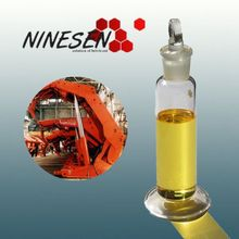 Ninesen5040 Top quality water soluble compound additive for fire resistant hydraulic fluid