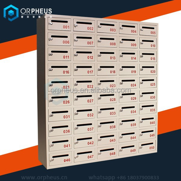 outdoor mailboxes for apartment buy outdoor mailboxes for apartments