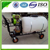 2015 Top Quality!!!POWER-GEN Agricultural Machine Trolley Sprayer 100L 200L 300L