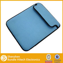 small fabric pouches for ipad 5 new coming. tablet bags