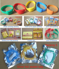bracelet insect repellent mosquito