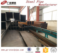 Gold supplier pipe steel pipe/BV and manufacturer schedule 40 steel pipe/High quality 300mm diameter steel pipe