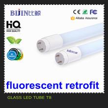 Super Energy Saving Designer's 18 Watt T8 fluorescent tube