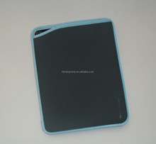 Cool design for IPad mini 7 inch Neoprene Tablet sleeve