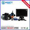 2015 high quality best selling product 600TVL HD IR underwater monitoring camera system BS-ST18D