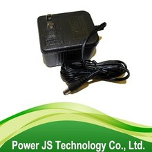 linear plug adaptor 110v 220v 230v 10v 16v 20v 24v ac adapter