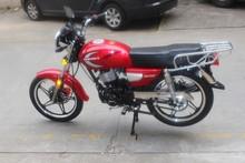 street 125cc new model racing motorbike