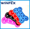 /product-gs/bone-shape-dog-placemat-dog-food-mat-1898352354.html