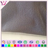 Compression garment interling fabric for baby diaper
