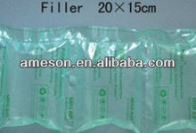 Ideal Buffering Cushion Wrapping Air protective packaging materials