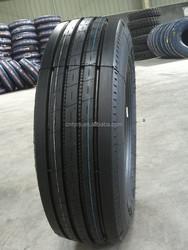Good quality 11R24.5 11R22.5 12R22.5 tyre