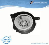 China Suppliers Auto parts 12 volt fan blower motor for SEAT,SKODA,VW 6Q1 819 015/6Q1 819 015B/C/E