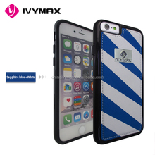express mobile phone for iphone 6s china suppliers