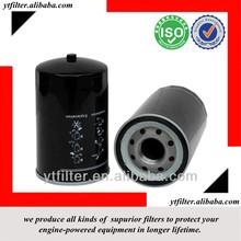 hs code for oil filter KNJ0288 HF7551