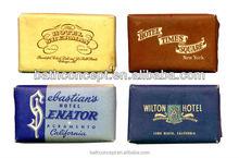 Christmas promotion beauty handmade soap