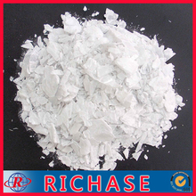 Factory Price Magnesium Chloride Road Salt