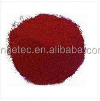 buy Red iron oxide asphalt 160