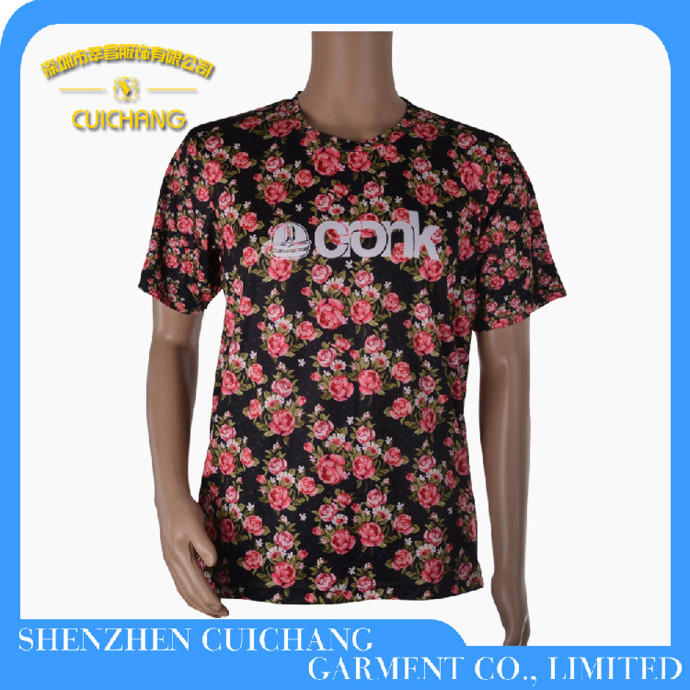 Sublimation T Shirts T Shirts For Sublimation Printing
