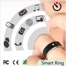 Wholesale Smart R I N G Accessories Mobile Phone Holders Desk Phone Accessories For Smartwatch Iron Man Watch