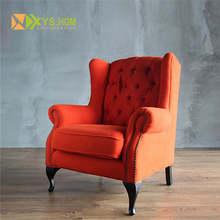 2015 new design good reputation divan living room furniture sofa