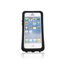 2015 new arrival for ipad case waterproof