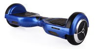 Brand new self balancing scooter 2 wheels with remote with high quality