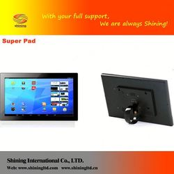 android tft lcd cheap usb touchscreen monitor
