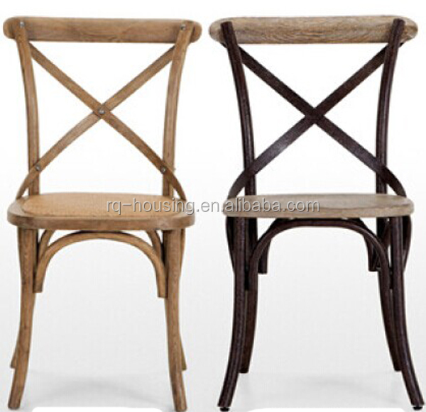 Cross Back French Cafe Chairs Rattan View French Cafe Chairs Rattan RQ Hous