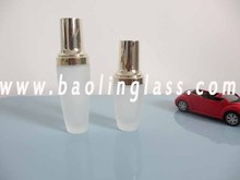 Instrument glass shell, Glassware Suppliers,110ml Cosmetic Glass bottle,110ml Cosmetic Glass bottle