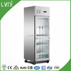good quality factory Kitchen Freezer /restaurant kitchen fridge
