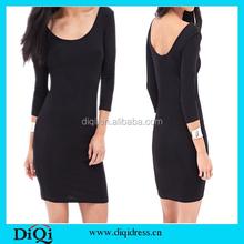 Oem clothing manufacturing wholesale plus size bandage dresses womans clothes sexy dresses