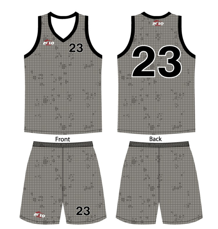Basketball uniforms 15723- (6)3.jpg