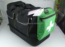 polyester durable large marine duffle bag