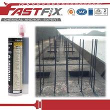 epoxy composites epoxy glue price epoxy resin grout