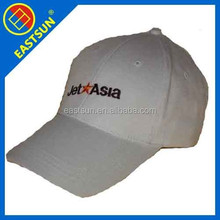 Excellent quality top sell arrival basketball snapback cap