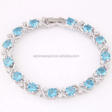 In stock marvelous gorgeous delicate engraved bracelets wholesale, bracelets women, china import direct