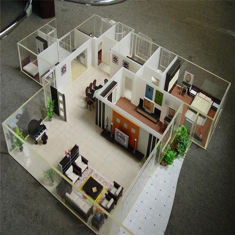 top qualität layout modell für haus plan, wohn innenarchitektur, Innenarchitektur ideen