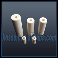 ceramic piston/ceramic piston pump/high pressure washer ceramic piston